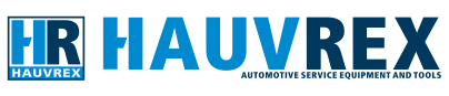 Hauvrex Automotive Equipment